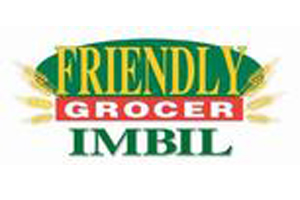 friendly-grocer-imbil