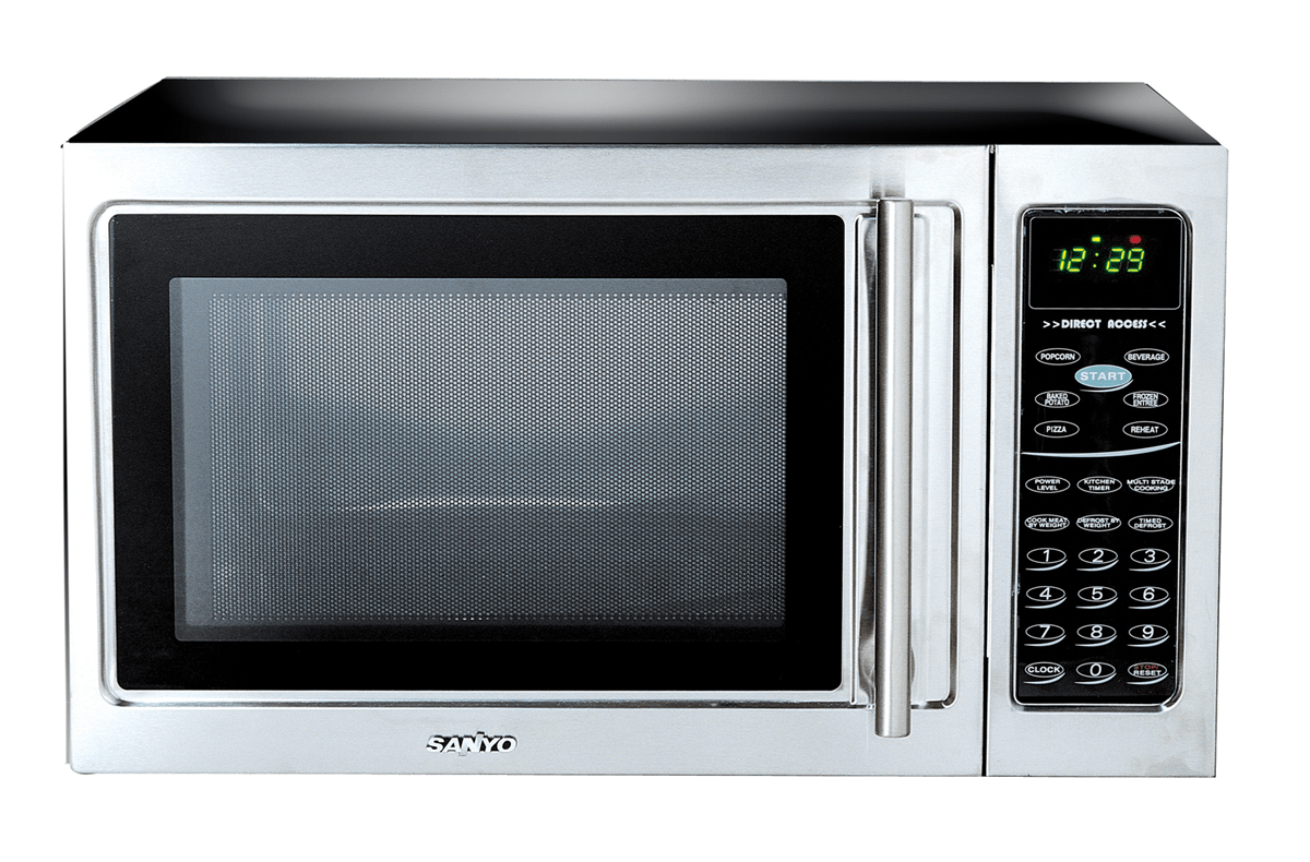 samsung stainless best range steel microwave over with ft cu sensor the site grilling buy black toaster cooking p