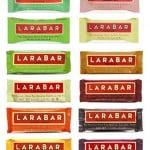 larabar_all_flavors