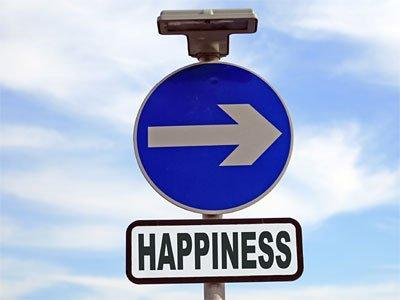 happiness_400