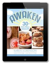 karen_sorenson_awaken_thumb