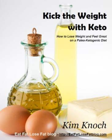 lose-weight-with-keto-ketogenic-paleo-diet