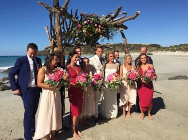 MaryWauchope_Flowers_Wedding_Large_decor
