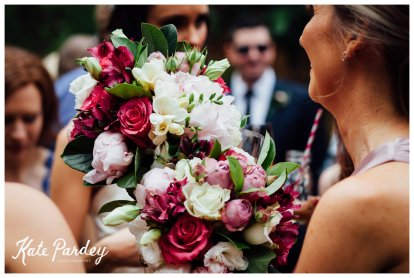 george_jarrod_adelaide_wedding_0366
