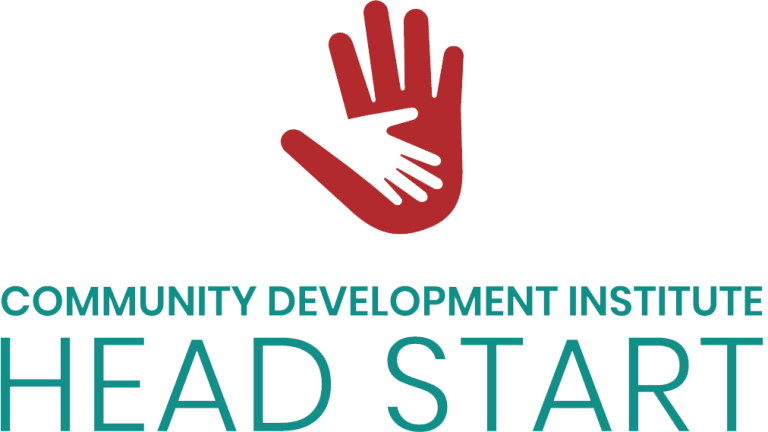 Community Development Institution Head Start :
