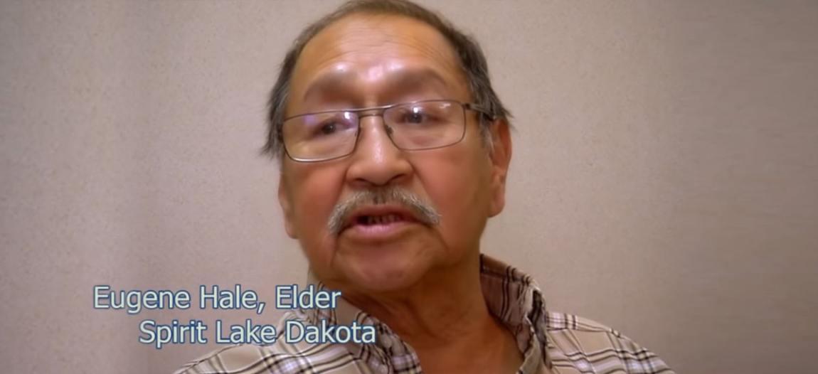 North Dakota Native American Essential Understandings