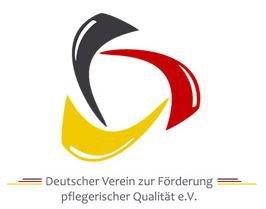 Deutscher Verein zur Förderung pflegerischer Qualität e.V.