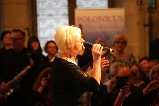 Polonicus-Aachen-2018