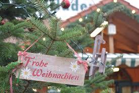 Kunst -und Weihnachtsmarkt Würselen