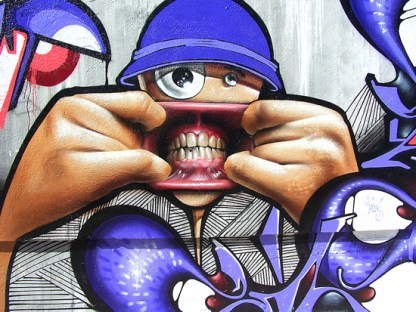 50-Artistic-Graffiti-Art1