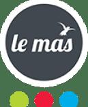 Le Mas - Association