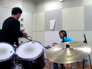 051221-studio