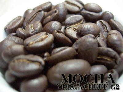 060621-mocha