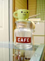 cafe_cup_pot