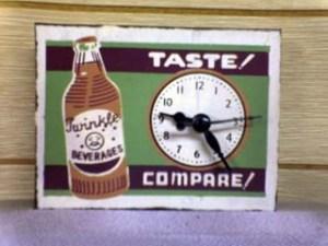 clock_taste