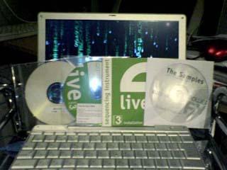 live3-3