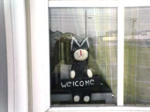 welcome_cat
