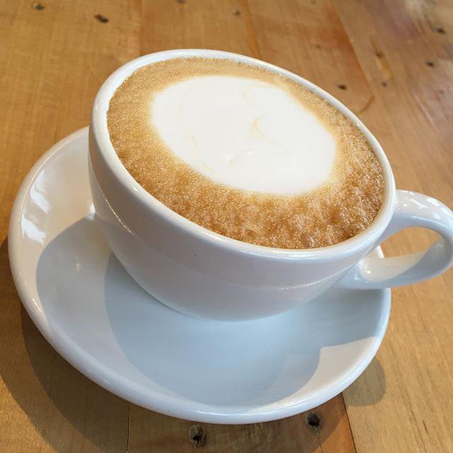コーヒー焼酎ラテwww