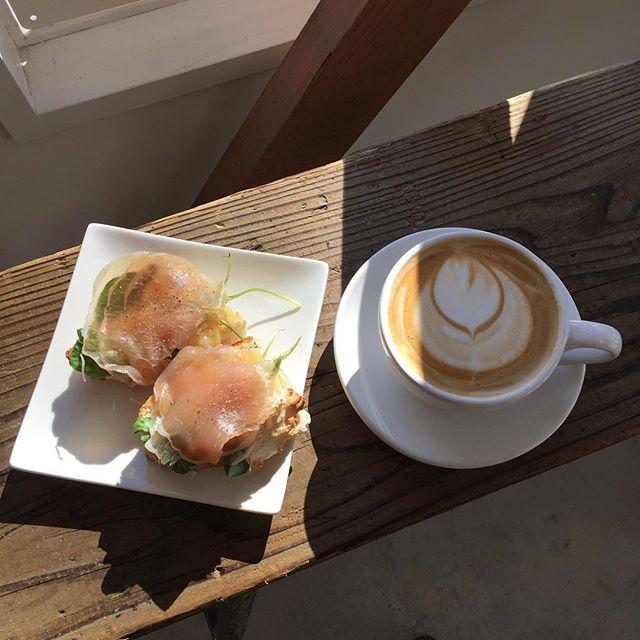 今日の賄いはcafe treeさんのソーダブレッド#cafetree #masasfactory