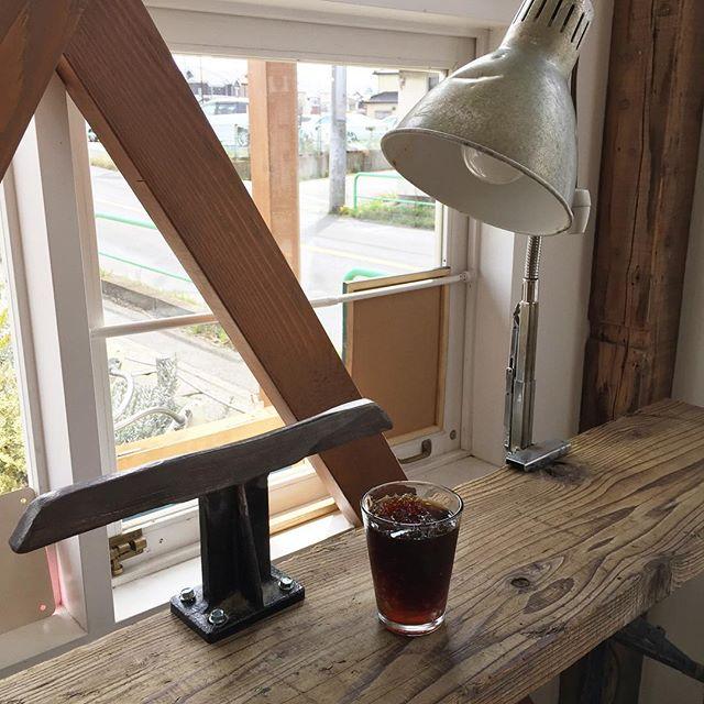 cold bruner coffee#masasfactory