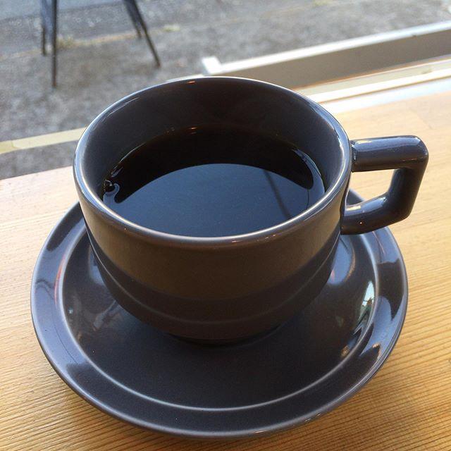 今日の川越活動 。  ちゃぶだい帰りにCOFFEE GALLERY とhillpains  とglin coffee で終了。