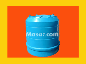 شركة تنظيف خزانات المياه في جدة