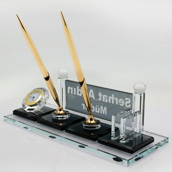 elit kristal masa isimliği çeşitleri