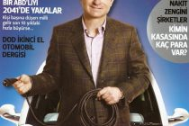 Masaj Koltuğu Tanıtımı - CNBC-E Dergisi