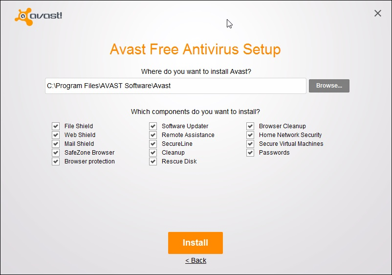 uninstall-avast-safezone-browser