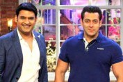 salman khan show will replace kapil sharma show