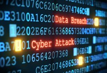 Cyber Attack Hits 100 Countries