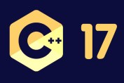C++17 programming language features