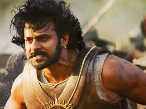 interesting facts about prabhas