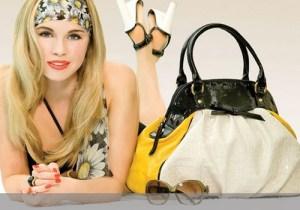 tips to choose woman handbag