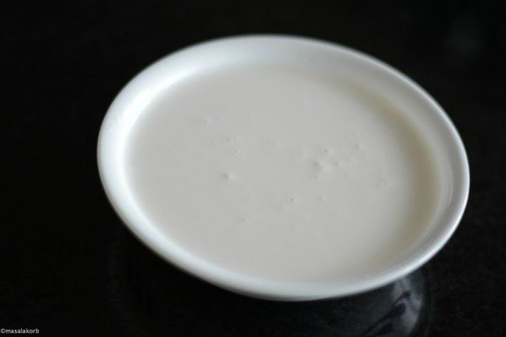 DSC_0189900H milkname