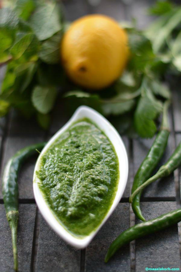 Green-chutney-V3