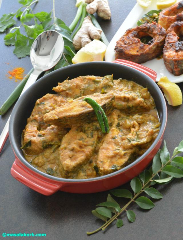 Fish CurryV4