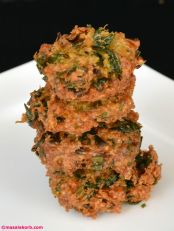 Sprouts Vada