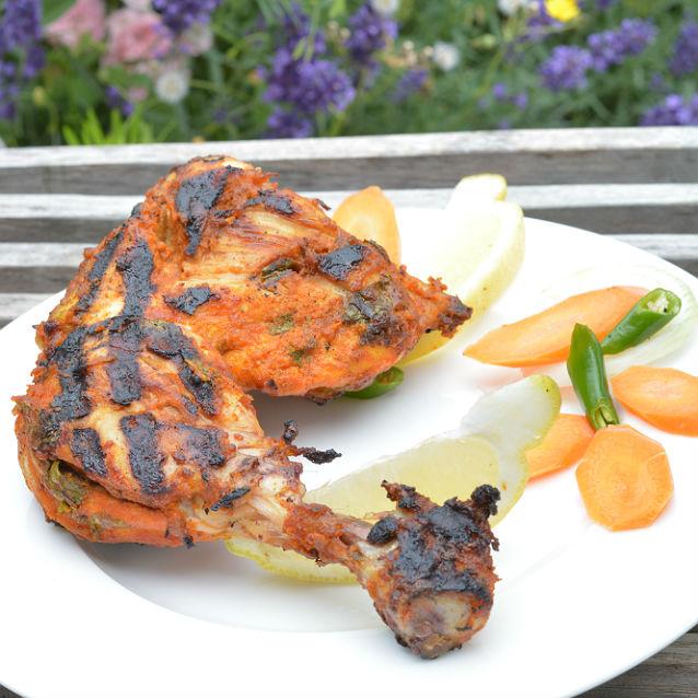 Tandoori ChickenV5