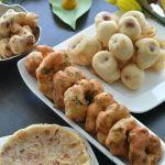 Sankranti Festival Recipes | Sankranthi Celebrations | Pongal Recipes