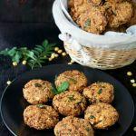 Masala Vada South Indian Recipe | Paruppu Vadai | Masal Vadai Recipe | South Indian Chana Dal Vada | Masala Vadai Recipe