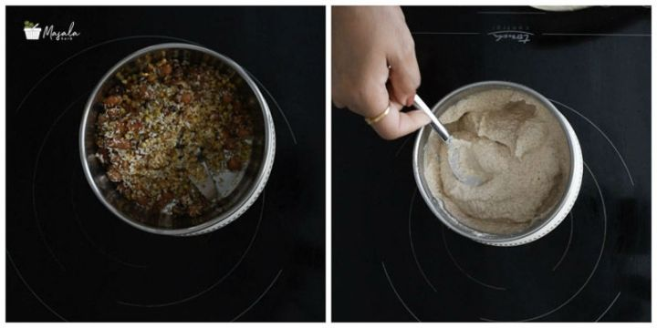 hyderabadi bagara baingan recipe