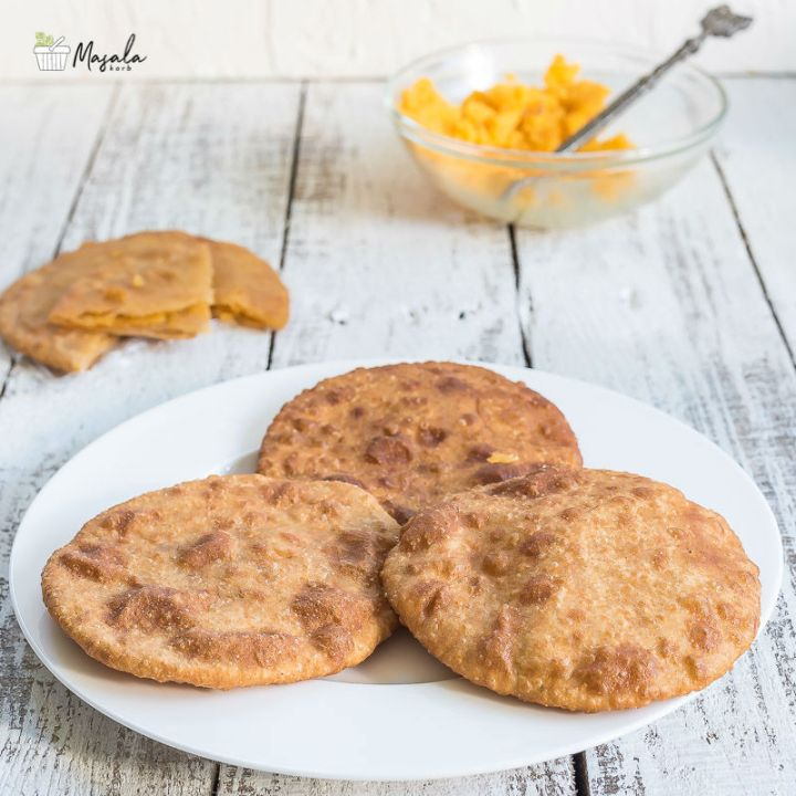 Sajjappa Sweet Recipe With Whole Wheat Flour