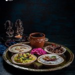 Navratri Prasadam Recipes