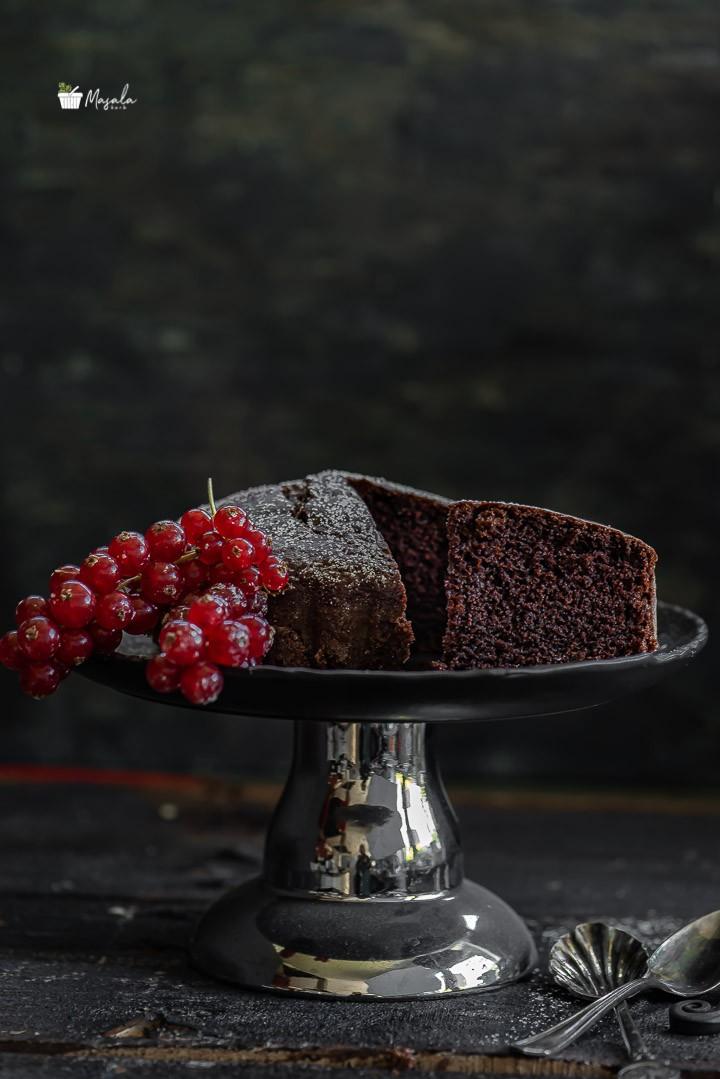 Best Chocolate Cake recipe to follow