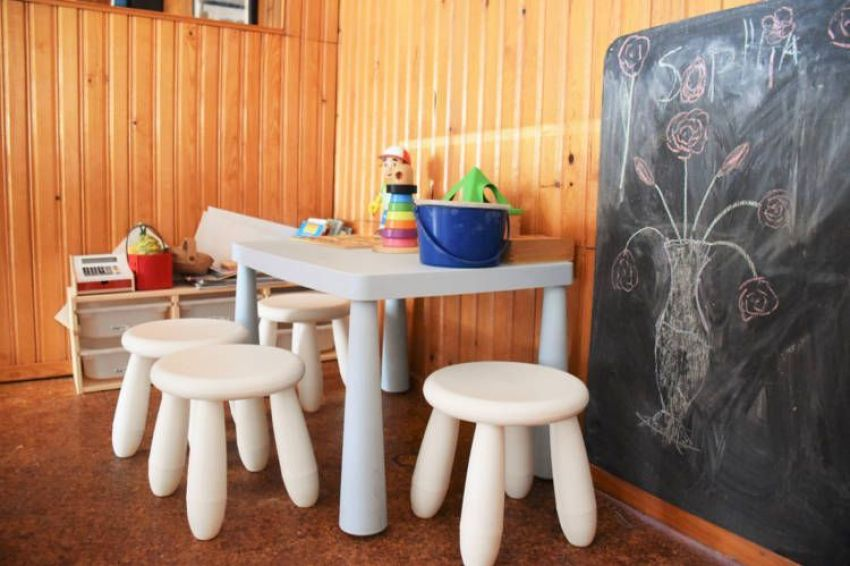 camping portugal kid friendly