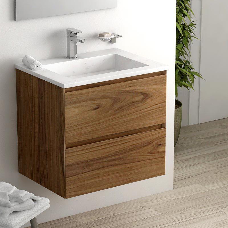 petit meuble salle de bain petit meuble salle de bain
