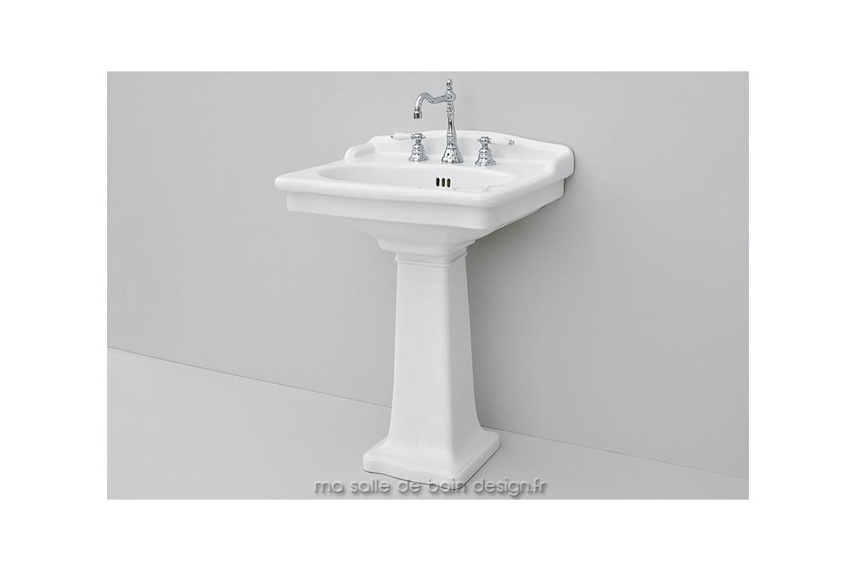 ma salle de bain design
