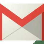 GmailをiPhoneで使用するための、メールの初期設定方法(初心者でも簡単にわかる画像付き)