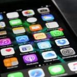 【iPhone】ホーム画面にリンクを追加する方法~お気に入りページに簡単アクセス~